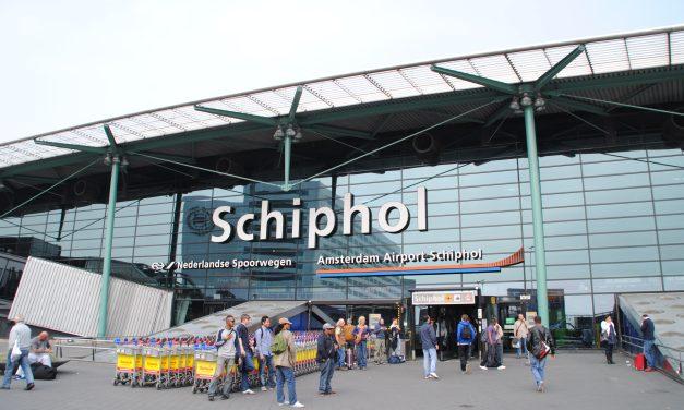 E se os países populosos tivessem os maiores territórios?