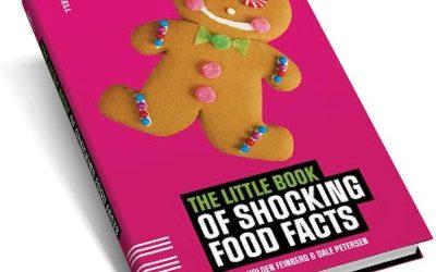 Eu e os outros 7 bilhões de habitantes do planeta