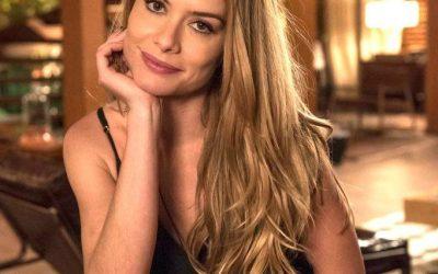"""Aplicativo """"Uncovered Books"""" prova que não se pode julgar um livro pela capa"""