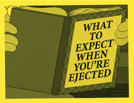 9783906213002_another_companion_to_books_from_the_simpsons_in_alphabetical_order_spread3
