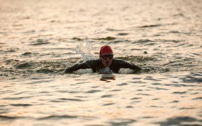Como pode ser uma carta suspeita de ter antrax