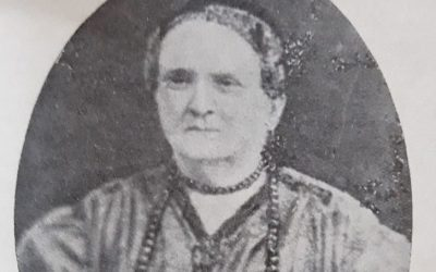 Ana Jansen