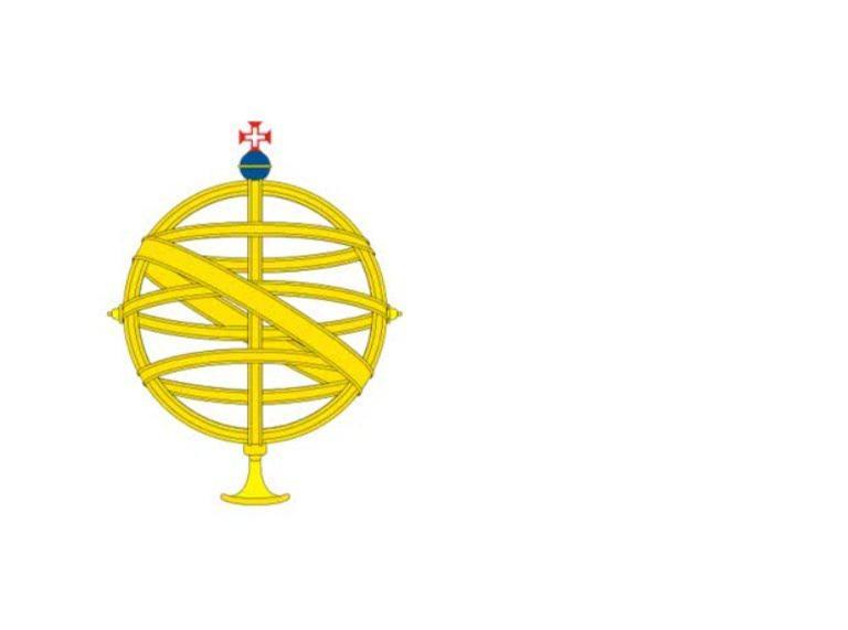 Curiosidades sobre a Floresta Amazônica