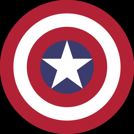 Números do brasileirão