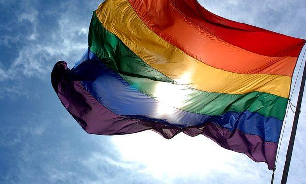 Fruta madura