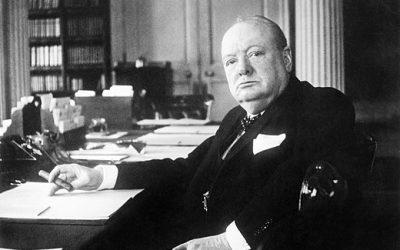 Tintura para cabelos
