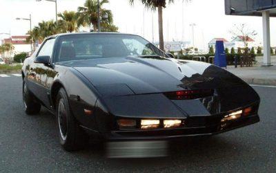 Algumas regras do esperanto