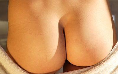 Existe pão francês na França?